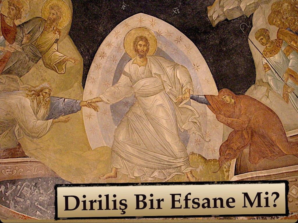 İsa Bir Mit Midir?.003