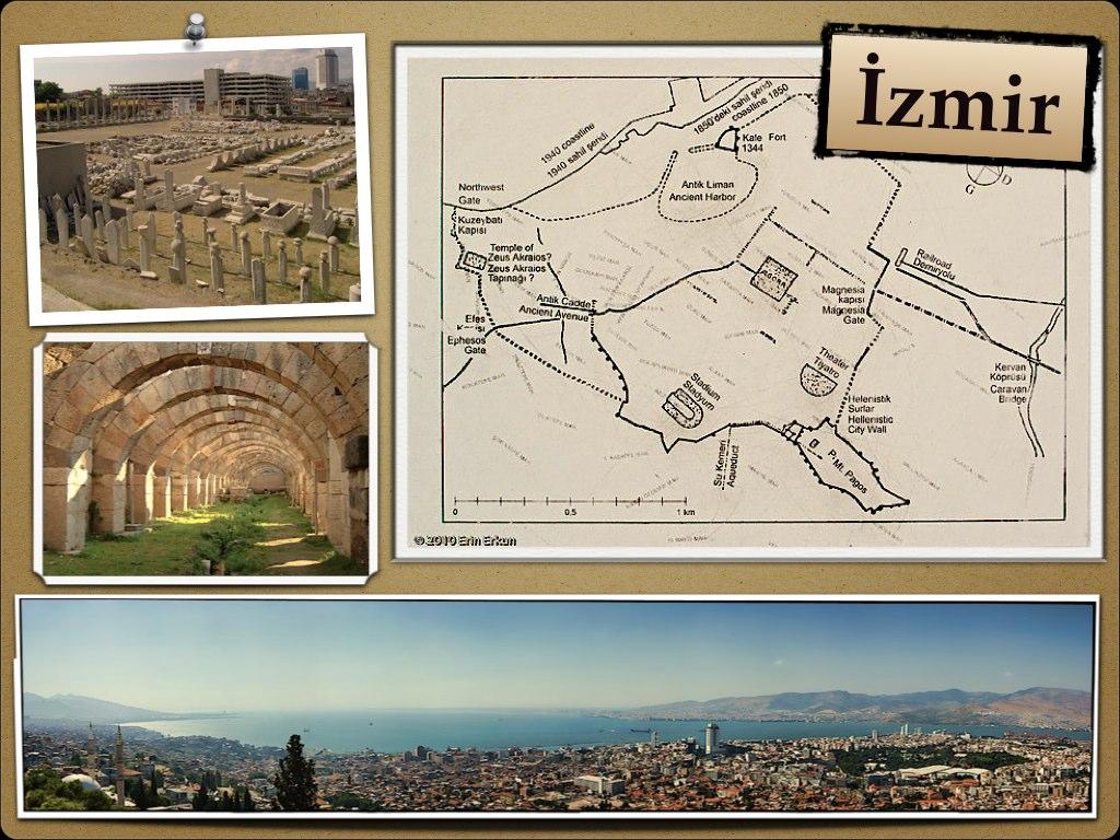 Birinci Yüzyıl Anadolu Kiliseleri.003