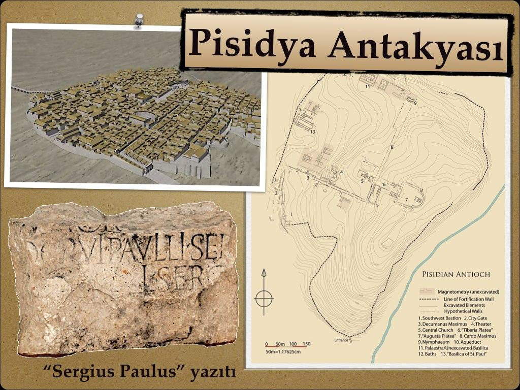 Birinci Yüzyıl Anadolu Kiliseleri.015