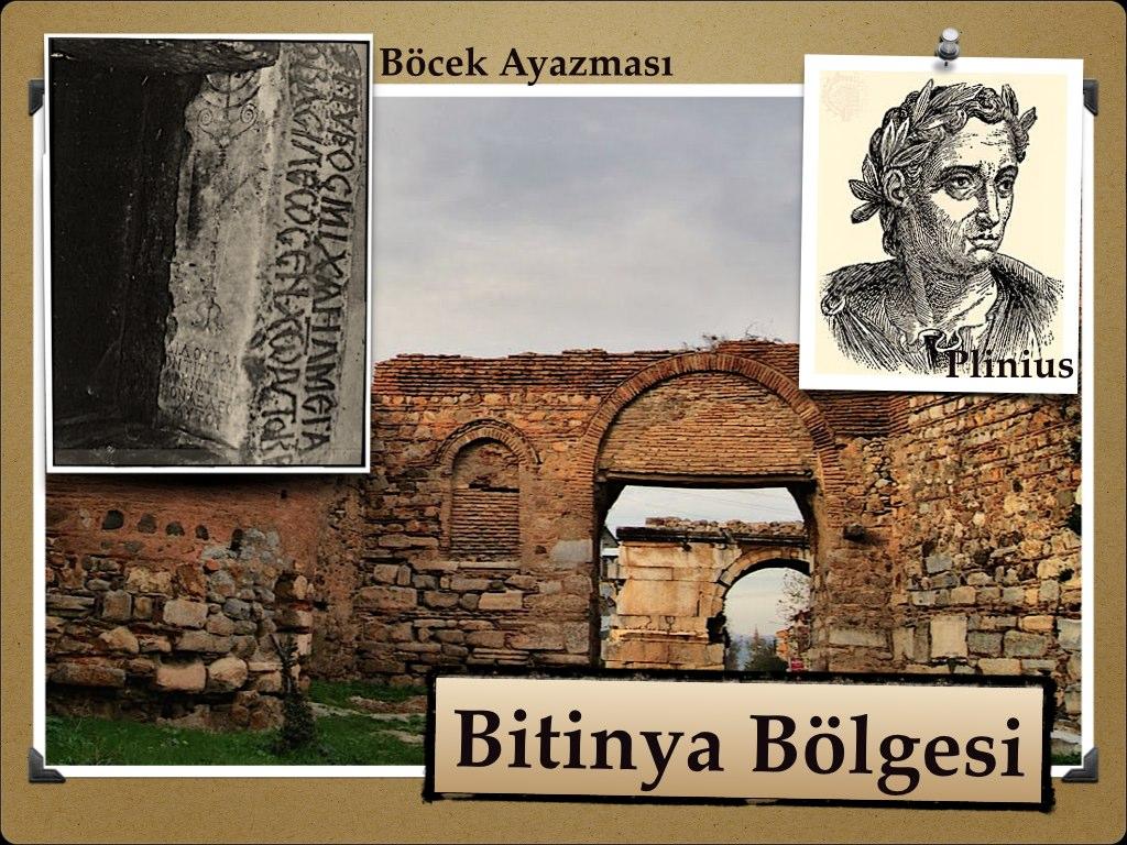 Birinci Yüzyıl Anadolu Kiliseleri.016