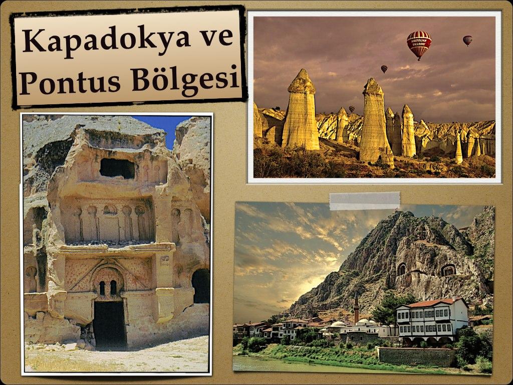 Birinci Yüzyıl Anadolu Kiliseleri.017