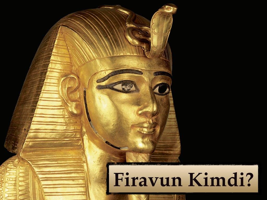 Mısır'dan Çıkış.003