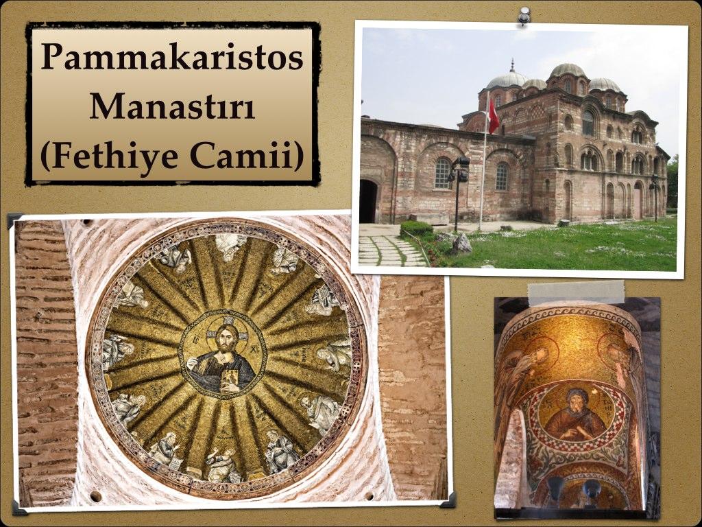 Tarihi Kiliseler.002