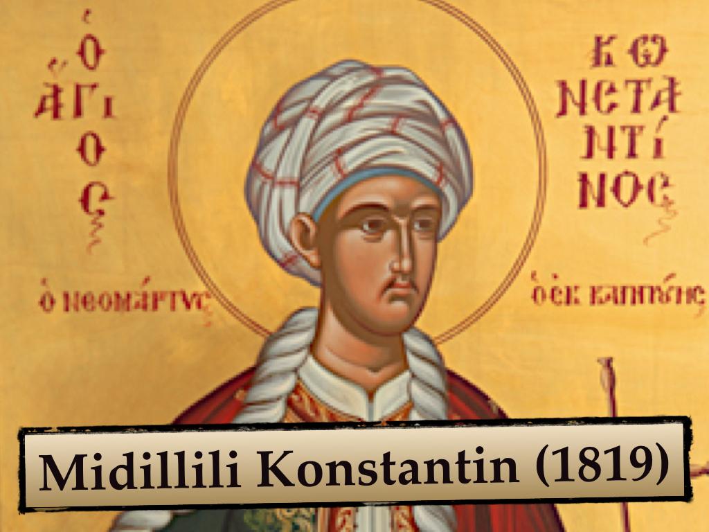 Hristiyan Türkler.007