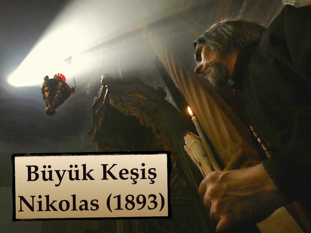 Hristiyan Türkler.008